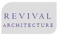 Revival Architecture