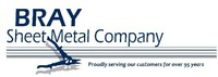 Bray Sheet Metal Company